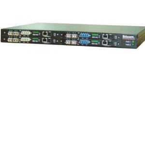 Intelligent External Bypass Switch 10G