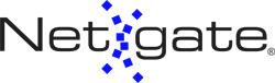 NetgateLogo200