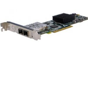 PE10G2SPT 10 gigabit network server adapter