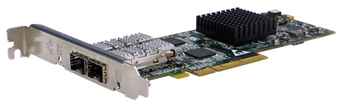 PE10G2SPT 10 gigabit server adapter