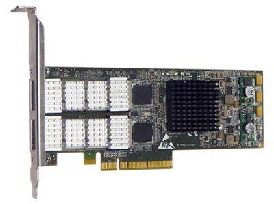 PE10G2T 10 gigabit nic