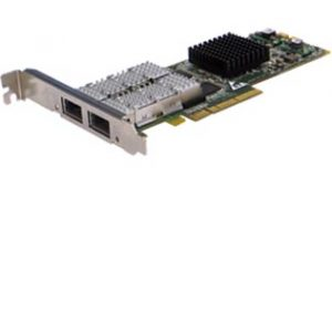 PE10G2T 10G network card