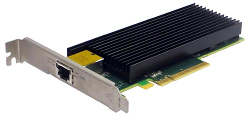 PE210G1I40-T 10g network interface card