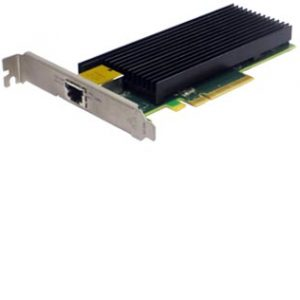 PE210G1I40-T 10Gigabit PCI-E Ethernet Card