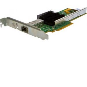 PE210G1SPI9 10 Gigabit Ethernet Card
