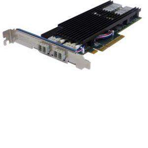PE210G2BPI9 10G Bypass network interface card