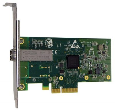 PE2G1FI35 Networking Server Adapter
