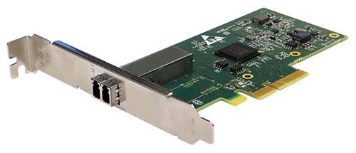 PE2G1FI35 Server Adapter