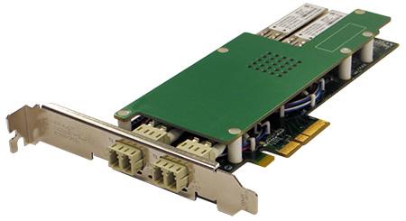 PE2G2BPFI35 Server Adapter