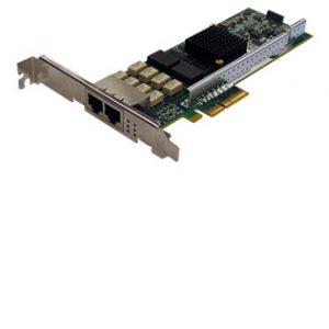 PE2G2BPI35A Server adapters