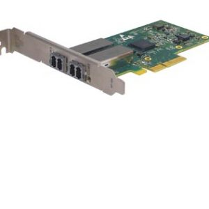 PE2G2FI35 1 Gigabit Ethernet Card