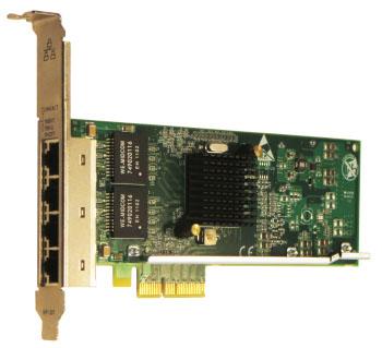 Broadcom Gigabit BCM5719 Fiber Network Adapter Driver for Mac Download