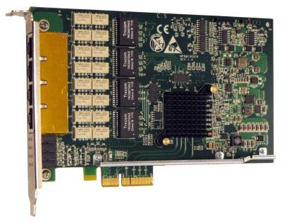 pe2g4bpi35a gigabit card