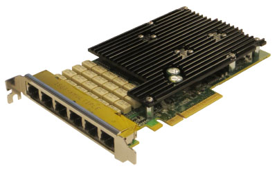 pe2g6bpi35 1g bypass server adapter