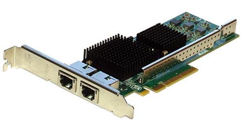 PE310G2M3-T 10g server adapter