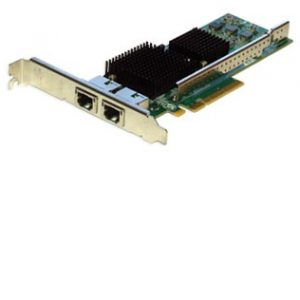 PE310G2M3-T network interface card