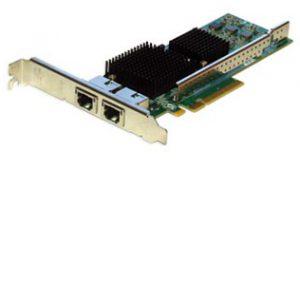 PE310G2M3-T network interface card