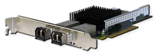 PE310G2i71 10g server adapter