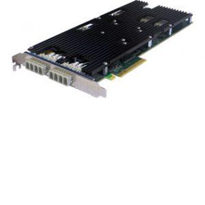 PE310G4BPI9 10G Bypass Adapter
