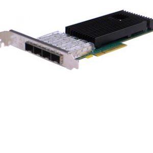 PE310G4i71L 10gigabit network interface card
