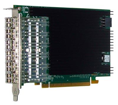 PE310G6SPi9 10G Server Adapter
