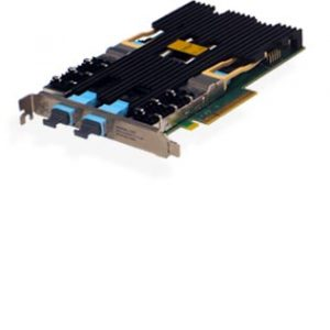 PE340G2BPI71 Dual port 40G Bypass Server Adapter