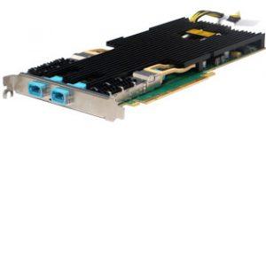 PE340G2DBIR 40G Server Adapter