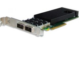 40G Networking Server Adapter