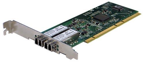 PXG2FI Server Adapter