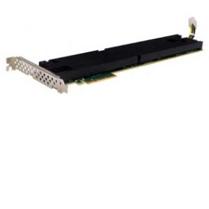 Coleto Network Interface Card
