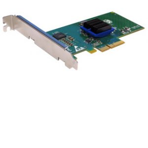 PESC62 Encryption Networking Server Adapter