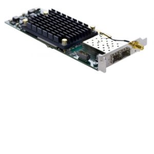 fb2XGhh@V7 1/10 FPGA Gigabit Ethernet Card