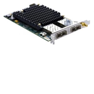 fbC4G 1G Ethernet Capture Card