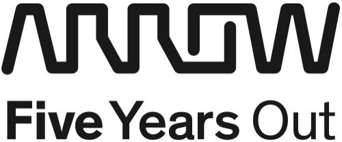 arrow_logo_500x201px