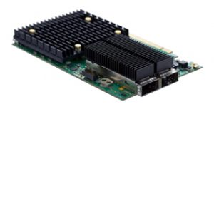 fb2CG@V7580 100G FPGA Server Adapter