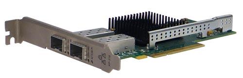 10 G Ethernet pe210g2spi9a server adapter