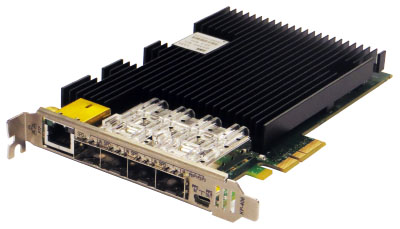 pe3g4tsfi35p ts server adapter