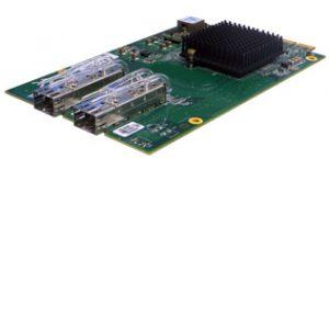 M1E210G2SPI9 Dual port Fiber