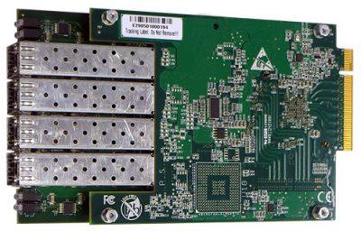 M1E2G8SPI80 SETAC ExpressModule