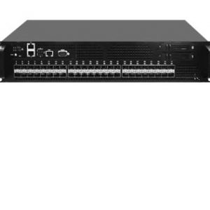Data Center Switching