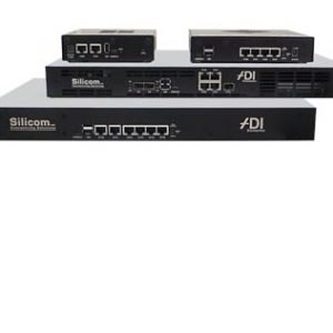 Networking Appliances