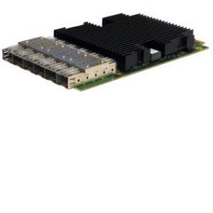 10G Express Module M1E310G6I71