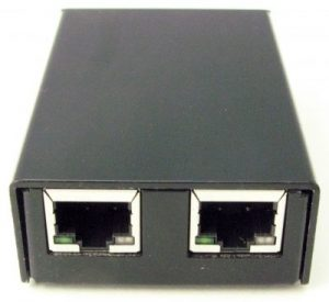 silicom connectivity solutions microfirewall