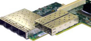 silicom-ocp-mezzanine-adapters-drivers