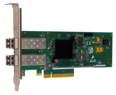 PE310G2SPB32 card