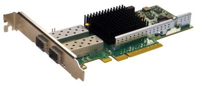 PE325G2I71 Server adapter