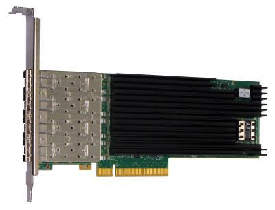PE325G4I71L Silicom Server adapter