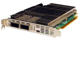 FPGA Arria 10