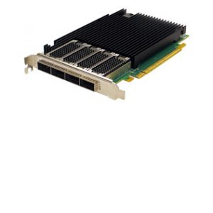 40G Networking Server Adapter PE31640G4QI71