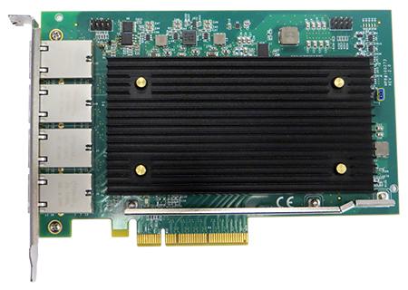PE310G4i71-T server adapter